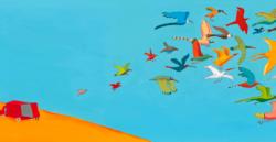 Gli-uccelli1