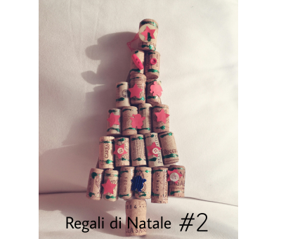 Regalo Di Natale 2.Regali Di Natale 2 Pillole Di Natale Mammaleggendo